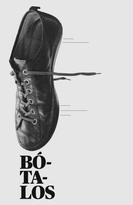 botalos