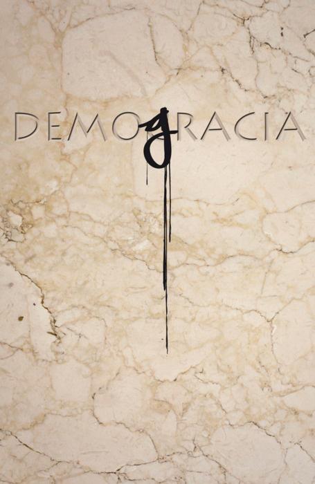 demogracia