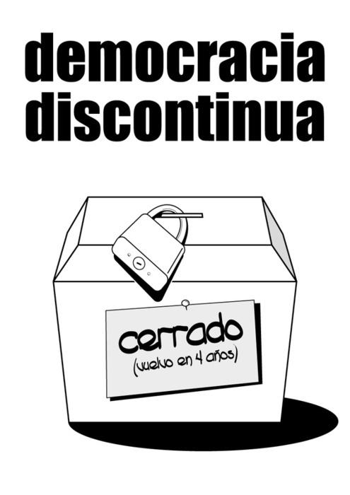 discontinua