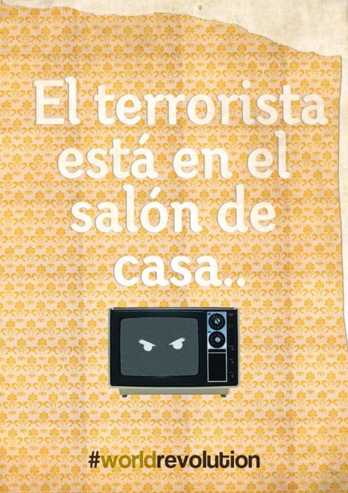 elterrorista