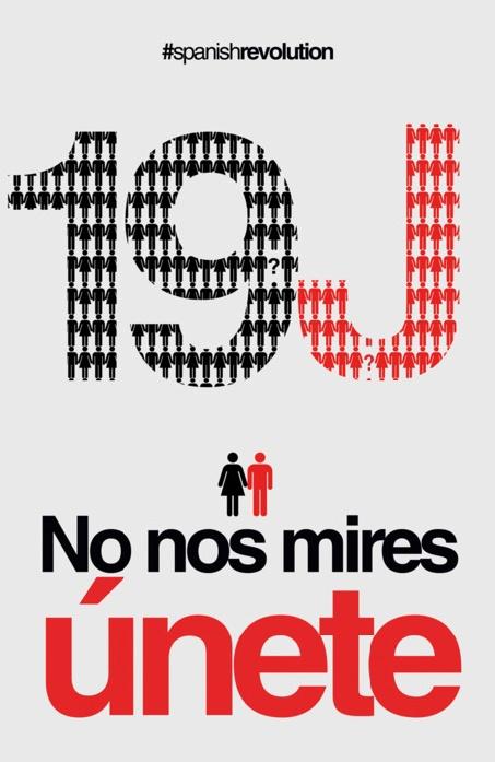 nonosmires1