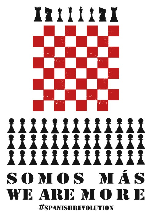 somosmas