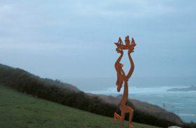 Coruña – Compañeiros