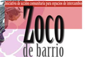 Zoco de barrio